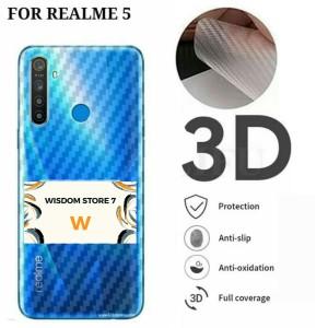 Harga Realme 5 Vs Oppo F11 Katalog.or.id