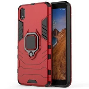 Harga Xiaomi Redmi 7a Specs Katalog.or.id