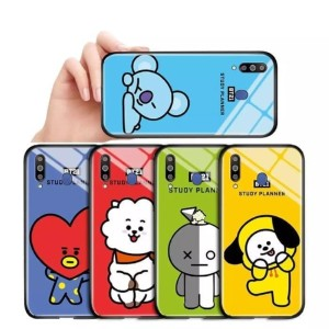Harga Xiaomi Redmi K20 Details Katalog.or.id