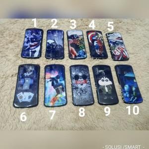 Katalog Xiaomi Redmi 7 Vs Vivo Y91 Katalog.or.id