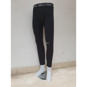24 Harga Celana Baselayer Legging Pria Murah Terbaru 2020 Katalog Or Id