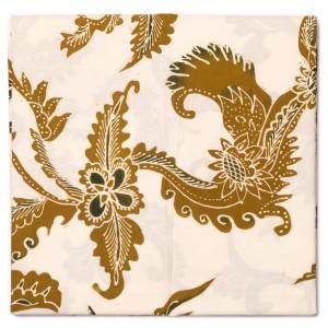 Harga kain batik tulis warna alam mojoagung motif wijaya | HARGALOKA.COM