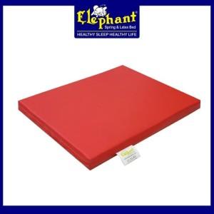 Harga matras alas tidur bayi anti air elephant   lime | HARGALOKA.COM