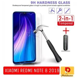 Info Xiaomi Redmi 7 Juli 2019 Katalog.or.id