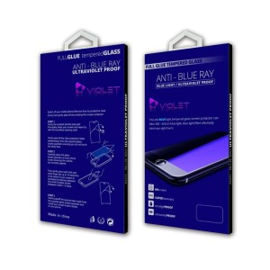 Harga Xiaomi Redmi 7 Wireless Display Katalog.or.id