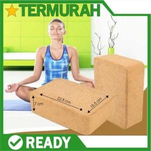 Info Yoga Block Merk Speeds Original Batok Yoga Yoga Brick Balok Yoga Katalog.or.id