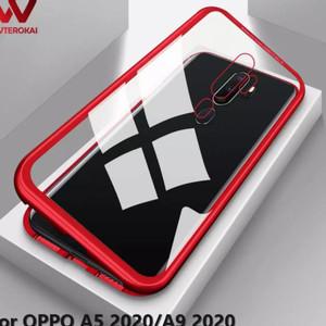Info Oppo A5 Unlock Miracle Box Katalog.or.id