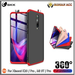 Info Xiaomi Redmi K20 Hoanghamobile Katalog.or.id