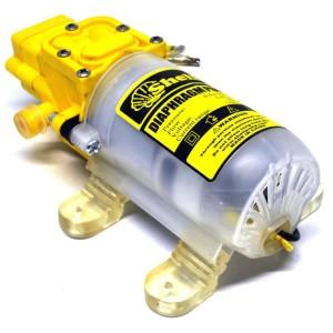 Info High Pressure Gear Pump 116cc For Truck Hydrocar 200fzh116ds Katalog.or.id