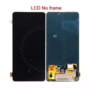 Harga Xiaomi Redmi K20 Pro Olx Katalog.or.id