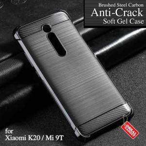 Info Xiaomi Redmi K20 Nabava Katalog.or.id