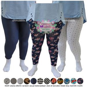24 Harga Celana Senam Yoga Legging Murah Terbaru 2020 Katalog Or Id