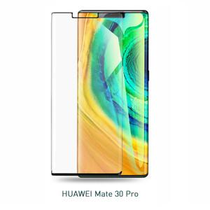 Info Huawei Mate 30 Pro Display Manufacturer Katalog.or.id
