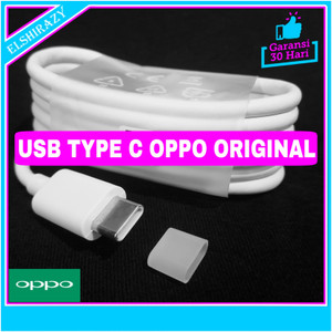 Info Oppo A9 Original Katalog.or.id