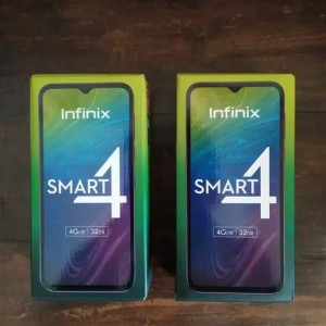Katalog Infinix Smart 3 Shopee Katalog.or.id