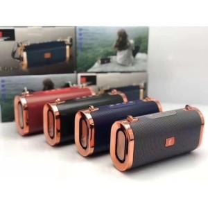 Harga speaker portable wireless jbl bluetooth et 803 super | HARGALOKA.COM