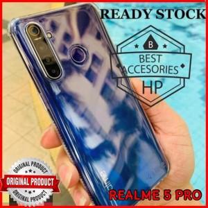 Harga Realme 5 Pro Sale Date Katalog.or.id