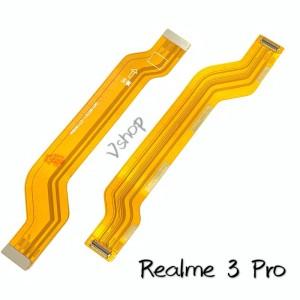 Katalog Realme 5 Emmc Pinout Katalog.or.id