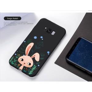 Harga Realme C2 Vs Xiaomi Redmi 6a Katalog.or.id