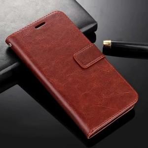 Info Xiaomi Redmi K20 Cijena Katalog.or.id
