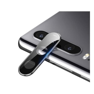 Katalog Huawei P30 Wifi Katalog.or.id