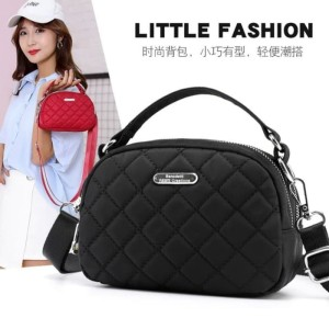 Harga tas wanita tas selempang wanita import  yuesite | HARGALOKA.COM