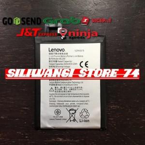 Harga battery batre baterai batere lenovo vibe s1 bl250 bl 250 original 100 | HARGALOKA.COM