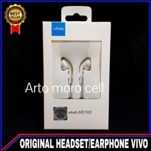 Katalog Vivo Z1 Mrp Katalog.or.id