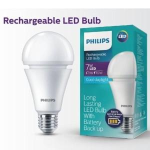 Harga Lampu Led Emergency Philips Katalog.or.id