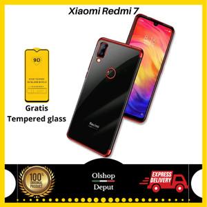 Katalog Xiaomi Redmi 7 Blibli Katalog.or.id