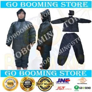 Harga jacket cold storage baju celana dingin tebal jaket musim | HARGALOKA.COM
