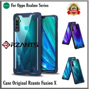 Katalog Realme X 2019 Dannya Katalog.or.id