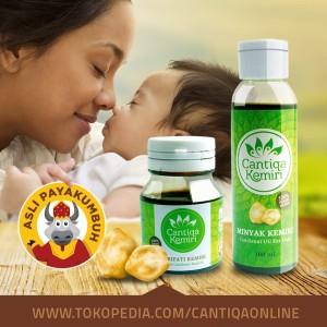 Harga obat penumbuh penyubur penghitam rambut bayi amp dewasa   minyak | HARGALOKA.COM