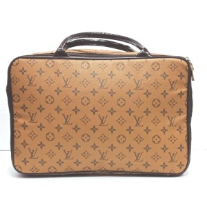 Harga Travel Bonding Tas Pouch Sugar Glider Cokelat Polos Mini Size Katalog.or.id