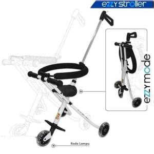 Harga stroller kereta dorong anak bayi | HARGALOKA.COM