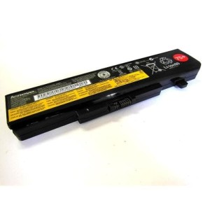 Harga baterai batre lenovo thinkpad e430 e330 e431 e445 e435 e531 e530 | HARGALOKA.COM