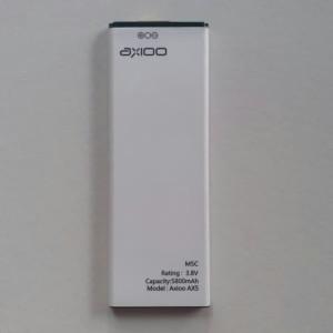 Harga baterai original axioo | HARGALOKA.COM