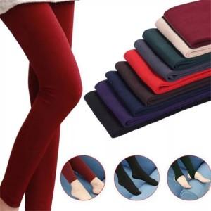 Harga Celana Legging Tebal Hangat Murah Terbaru 2020 Hargano Com