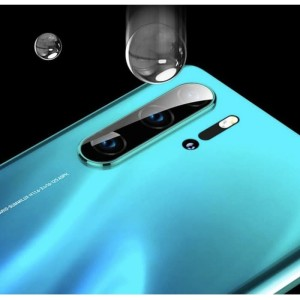 Info Huawei P30 Full Phone Specifications Katalog.or.id