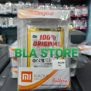 Info Xiaomi Redmi 7a Spesifikasi Katalog.or.id