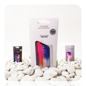 Katalog Xiaomi Redmi 7a Redmi Note 7 Katalog.or.id