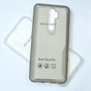 Info Oppo A5 Finger Katalog.or.id