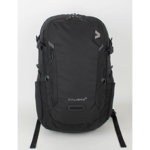 Harga tas ransel kalibre backpack verquinox art | HARGALOKA.COM
