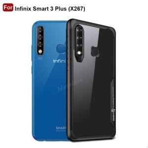 Harga Infinix Smart 3 Plus Vs Vivo Y81 Katalog.or.id