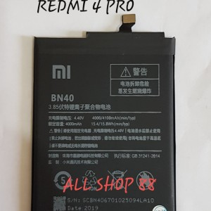 Info Oppo Reno 2 Vs Redmi Note 8 Pro Katalog.or.id