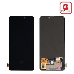 Katalog Xiaomi Redmi K20 K20 Pro Katalog.or.id