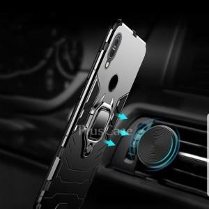 Katalog Realme C3 Vs Asus Zenfone Max Pro M1 Katalog.or.id