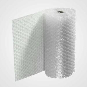 Harga Bubble Wrap Tambahan Packing Paket Supaya Lebih Aman Jaya Sentosa Katalog.or.id