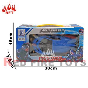 Harga redfire toys rc mobil jadi robot autobot transformer battery charge   | HARGALOKA.COM