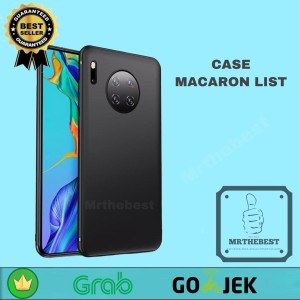 Info Huawei Mate 30 Pro Ne Zaman Gelecek Katalog.or.id